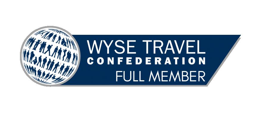 WYSETC Logo