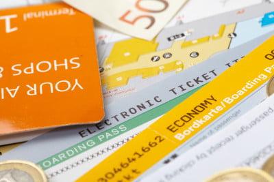 Abtot Financial Protection