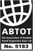 ABTOT - Association of Bonded Travel Organisers Trust