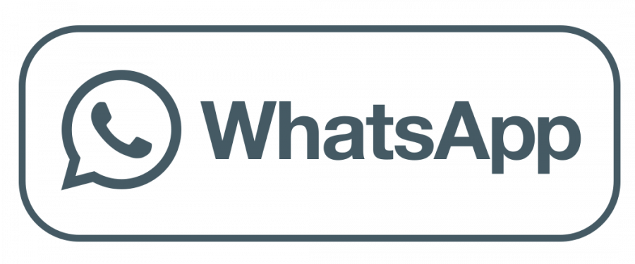 Message Flights 360 by WhatsApp